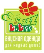 Интернет магазин модной детской одежды «Babeezzz.RU»