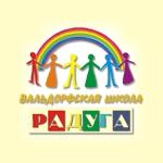 Автономная некоммерческая общеобразовательная организация школа «Радуга»