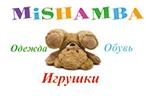 Интернет-магазин детской одежды MiSHAMBA