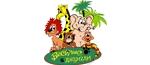 Детский развлекательный клуб «Веселые джунгли»