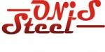 Фитнес - клуб «Onis Steel»