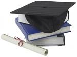 Школа иностранных языков «Оксана»