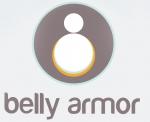 BELLYARMOR